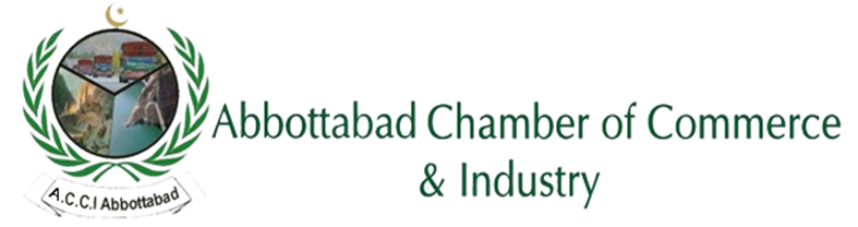 Abbottabad Chamber of Commerce